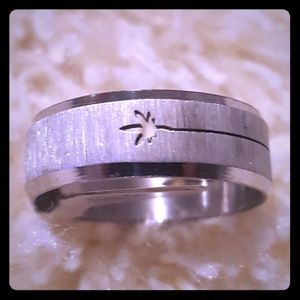 Jewelry - Unisex Stainless Steel